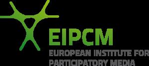 EIPCM